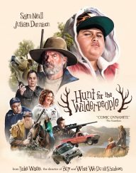 wilderpeople-poster-hand-drawn